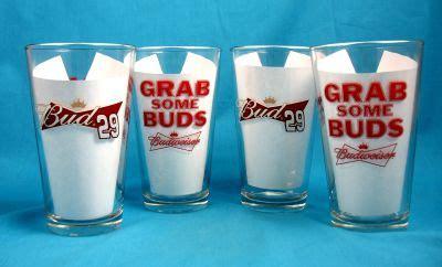 Budweiser Instant Win - budweiser nascar glassware instant win game 171 dustinnikki mommy of three