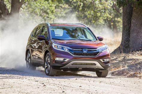 Honda Crv 2 0 L At Mt 2017 honda cr v lx 2015