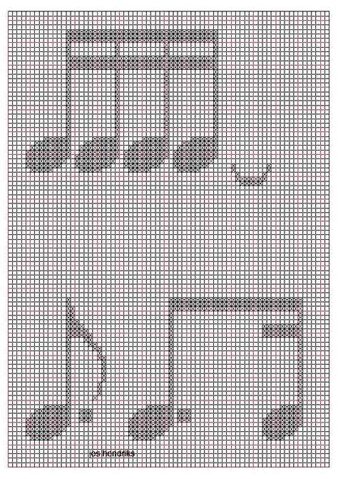 knitting pattern notes 1000 images about musik on pinterest music notes