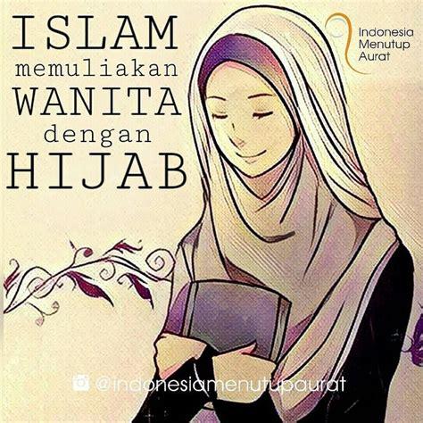 Kebenaran Islam Segala Hal Tentang Islam Dari A Z Christine Huda D 1000 ide tentang pakaian dalam wanita di dan bh