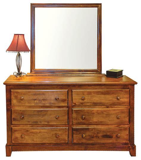 shaker style dresser with mirror shaker dresser and mirror traditional chests of