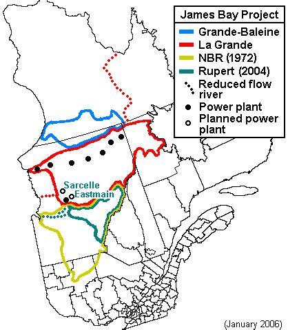 Modification License Winnipeg by File Jamesbayproject Png Wikimedia Commons