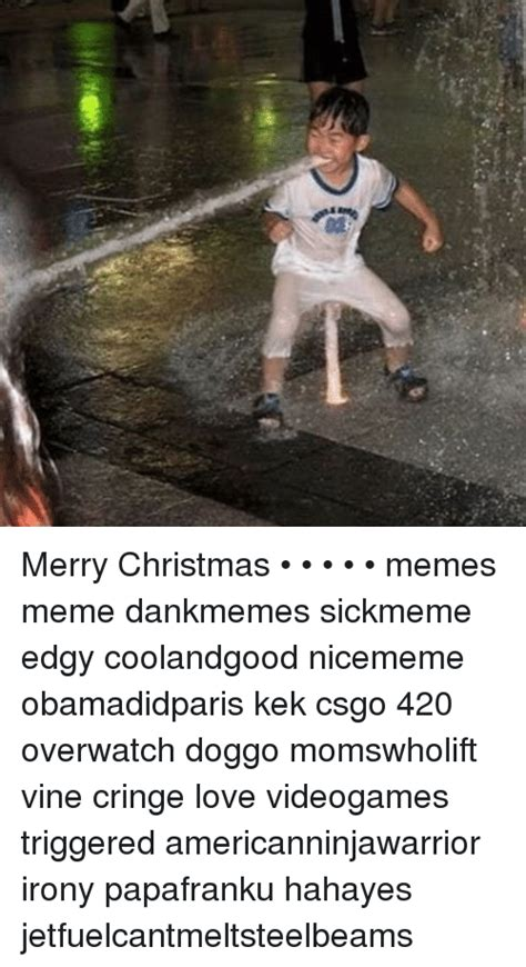 merry memes 25 best memes about merry meme merry
