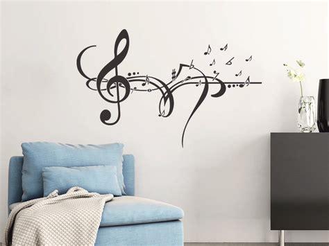 musik wohnzimmer musik f 252 rs wohnzimmer surfinser