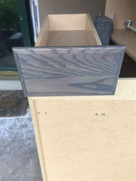 coat   minwax clear tint base charcoal grey
