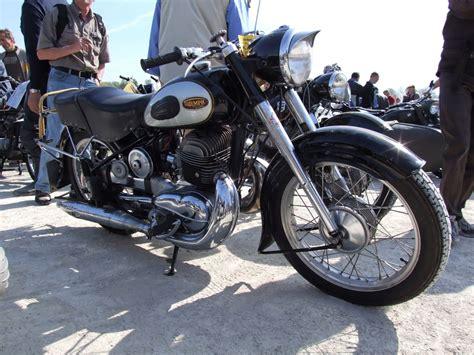 Triumph Motorrad N Rnberg by Triumph N 252 Rnberg