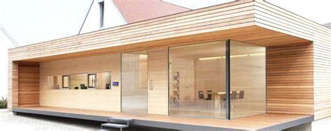 costi casa in legno prefabbricate in legno prezzi e caratteristiche