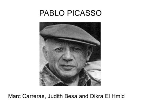 picasso biography for students picasso s biography