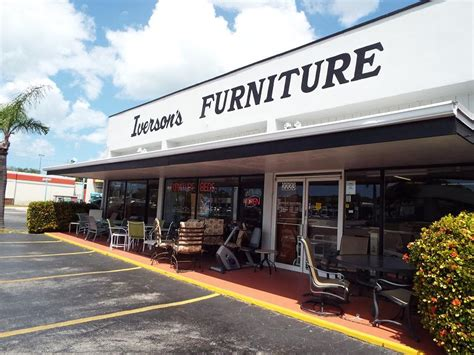 home design store ta fl furniture store ta fl patio furniture ta fl 28 images