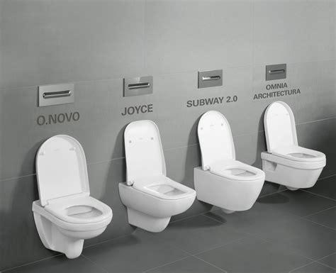 villeroy boch wc achat de cuvette suspendue villeroy et boch subway 2 0