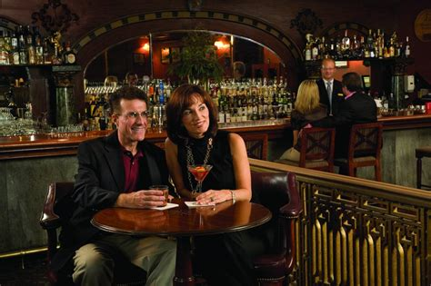 bars on bar town and sydney