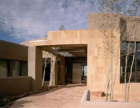 new mexico modern john kaltenbach homes contemporary masterpiece john kaltenbach homes
