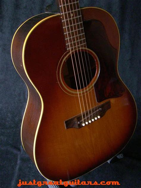 gibson   csb  acoustic