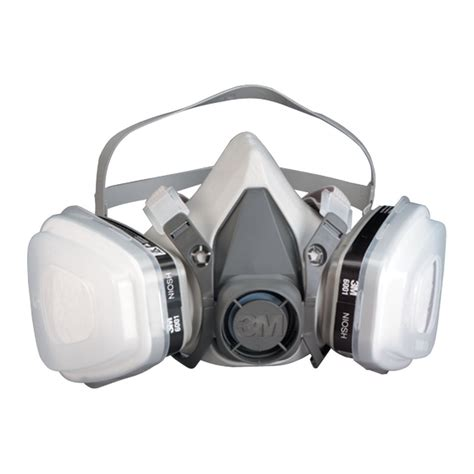 spray painting respirator 3m respirator half respirator mask for spray painting