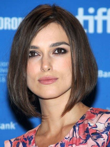 angled bob hairstyles for square face uk the 6 best haircuts for square faces allure