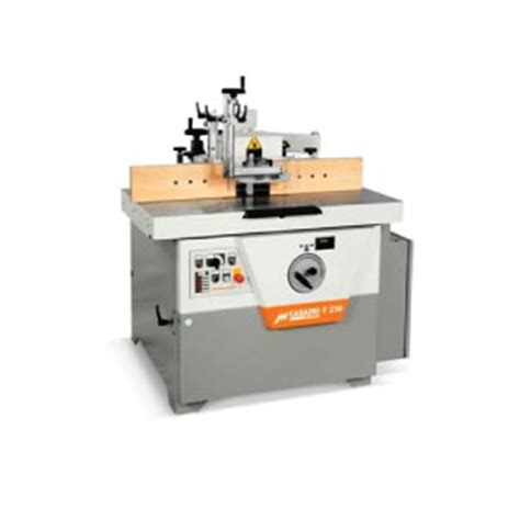 general woodworking machines general woodworking machines ferro associates machinery