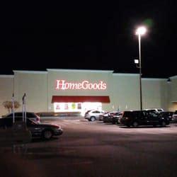 home goods discount store 2620 watson blvd warner