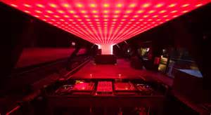 Popular House Floor Plans watergate berlin electro techno house clubs in berlin