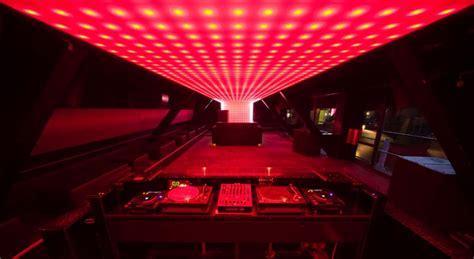 Best House Floor Plans stylish club in berlin watergate berlin enjoy travel