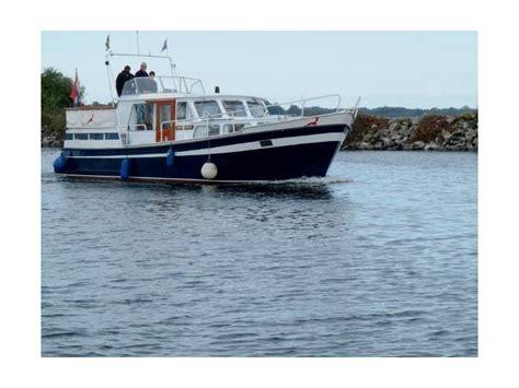altena kruiser altena kruiser in zeeland cruisers used 56575 inautia