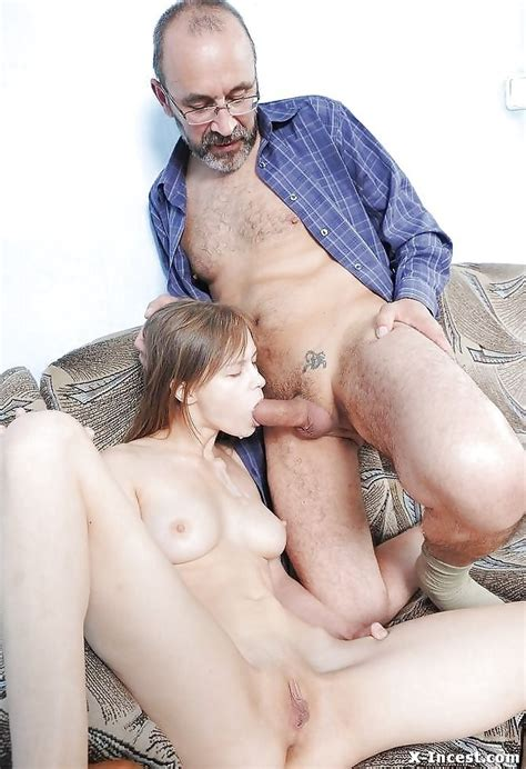 Lil Candy Tgp Shy Naked Daughter