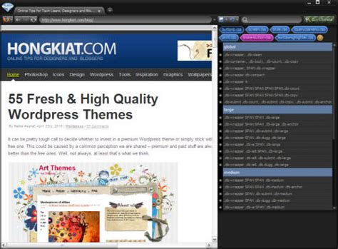 best css editor for windows 11 top css editors reviewed hongkiat
