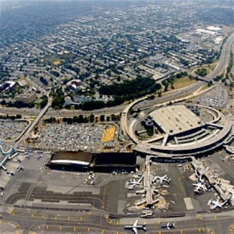 Port Kennedy Car Hire by New York Airports New York New York Airport Information