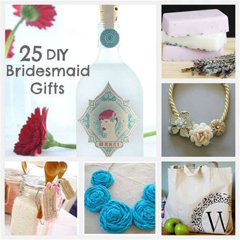 Awesome Handmade Gifts - diy wedding gift ideas 2015 home design ideas