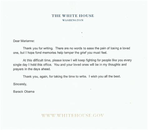 mail house gov email the white house 28 images the white house washington dc 53711 vintage us