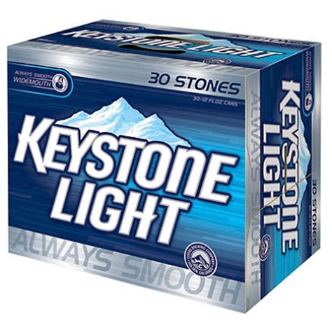 image gallery keystone light