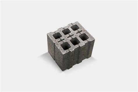 betonsteine mauersteine hohlblocksteine 36 x