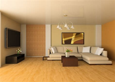 Home Interiors 2014 2014 Pop Living Room Interior Design 3d House