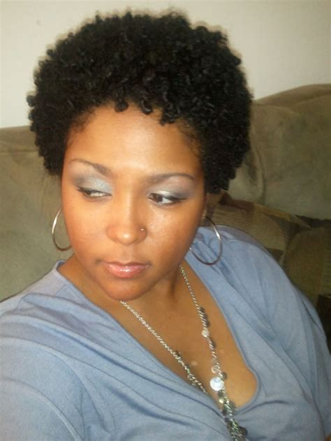 short twa for the over 50s 104 best natural hairstyles images on pinterest natural