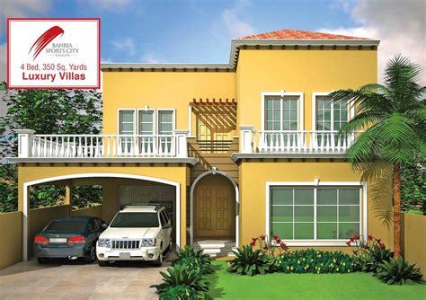 home design 500 sq yard home design 500 sq yard