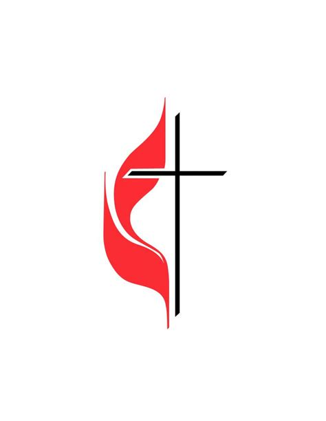 United Search United Methodist Logos And Graphics Images
