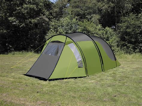 kc tent and awning tent csite kansas 5 tents gandrs