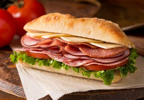 delicious sandwiches  waldo pizza  lees