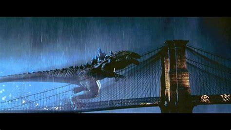 film titanic gratuit en francais complet youtube complet film regarder ou t 233 l 233 charger godzilla