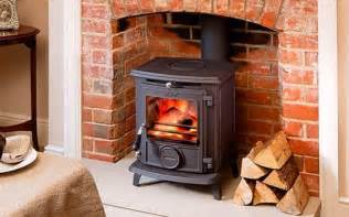 ten of the best wood burning stoves telegraph