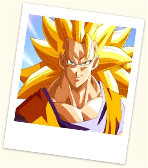 imagenes geniales de dragon ball z descargar imagenes de goku