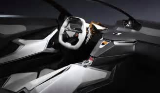 Lamborghini Ankonian Interior 2018 Lamborghini Ankonian Release Date Changes Concept