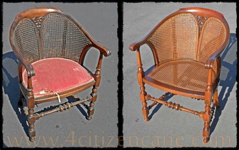 replacing wicker back chairs chair caning repair chair repair wicker rattan