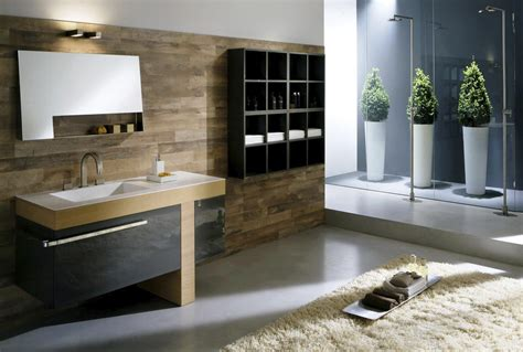 contemporary bathroom decor ideas modern bathroom d 233 cor and it s features bathroom