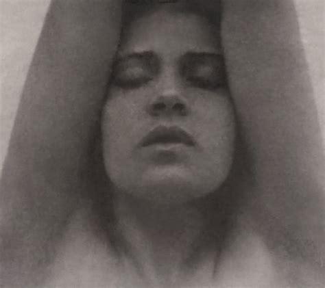 Edward Weston International Photography Hall Of Fame