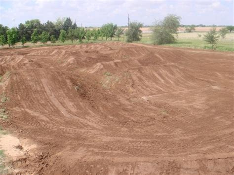 backyard dirt bike track backyard pit bike track image search results