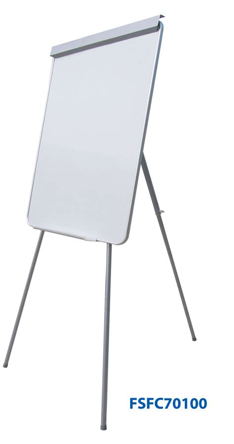 How To Make A Flip Chart With Paper - flip chart stand welcome to farook international
