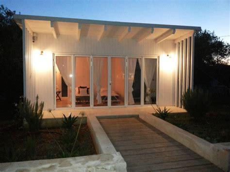 vetrate pieghevoli per verande quot vetrate pieghevoli panoramiche per veranda puglia