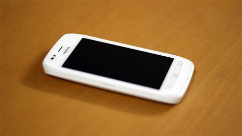 lumia phone antivirus free free antivirus for nokia lumia 710 www themoviemind com