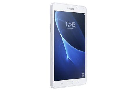 Samsung Tab A6 7in Smt285 samsung galaxy tab a 2016 7 0 sm t280 sm t285