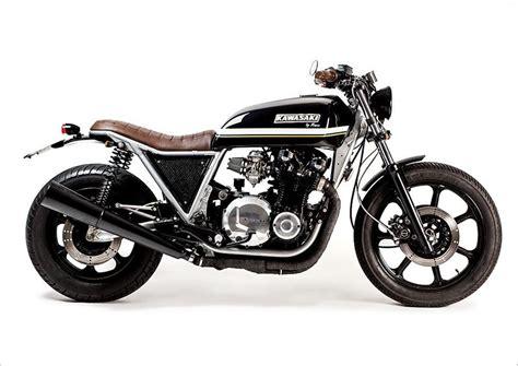 Kawasaki 250 Ltd Green 1982 kawasaki z1000 ltd moto zombdrive